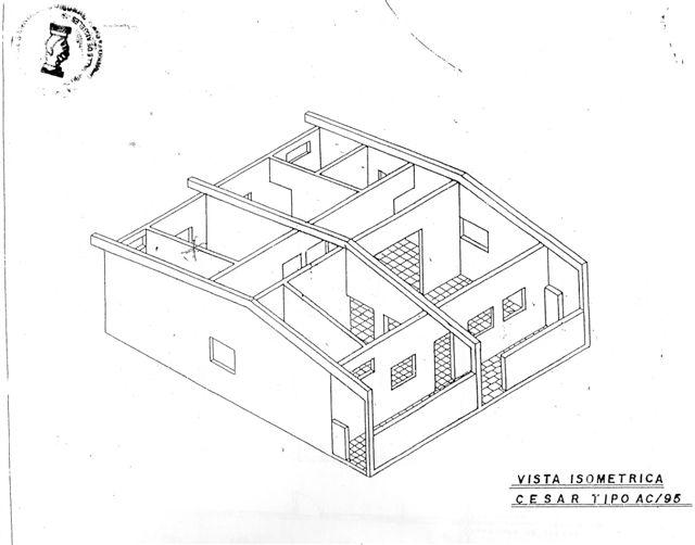 """«PandeMono"""" se compromete con ACOES HONDURAS a financiar la construcción un Centro de Salud en 2012"""