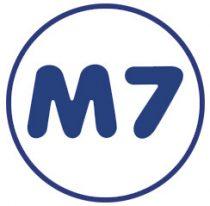 farmacia M7