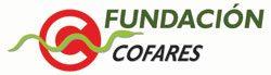 image__Fundacion_Cofares_7349970242752795087