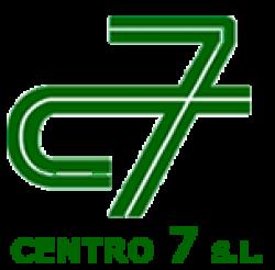 logo_centro7